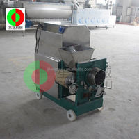 shenghui factory special offer lobster ball machine CR-200