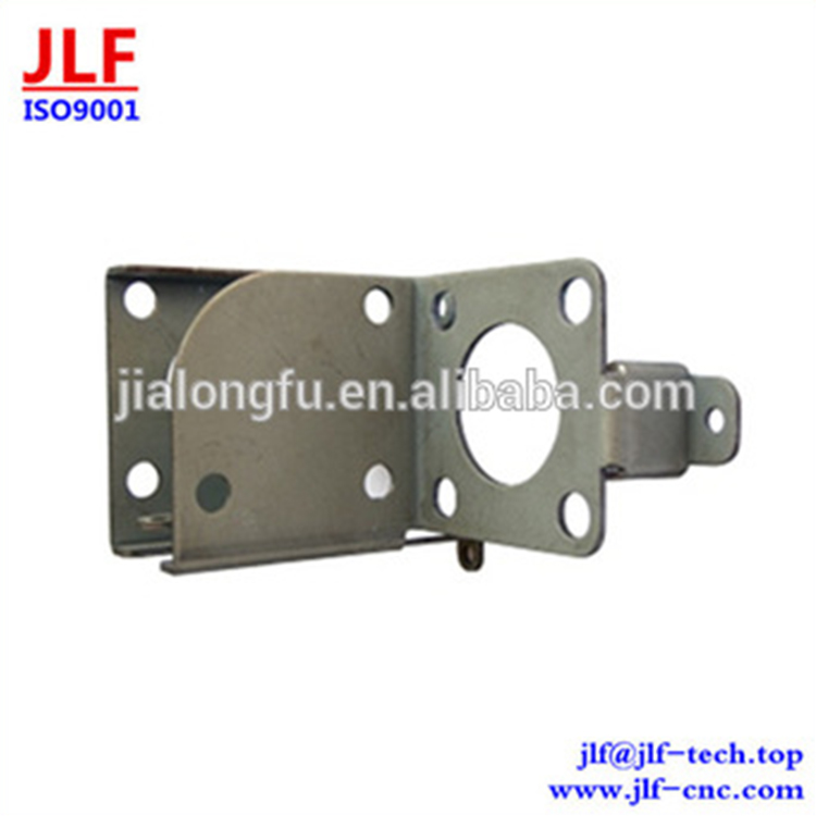 stamping parts used for construction building accessories decorative hardware fittings