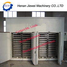 China made nuts drying machine/raisin drying machine/fish drying machine