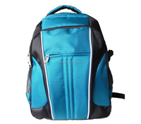 Wholesale travelling backpack, sports backpack, mountain top backpack