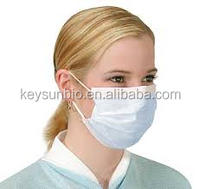 Health And Medical Product Disposable Nonwoven 3ply Face Mask,Mouth Cover