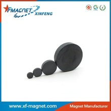 Industrial ceramic magnets disc Ferrite Magnet