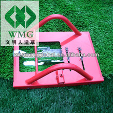 artificial grass tools,Line cutter for artificial grass