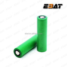 us18650vt Original japan 18650 battery philippines importer of vtc6 great power battery with 30a 3000mah