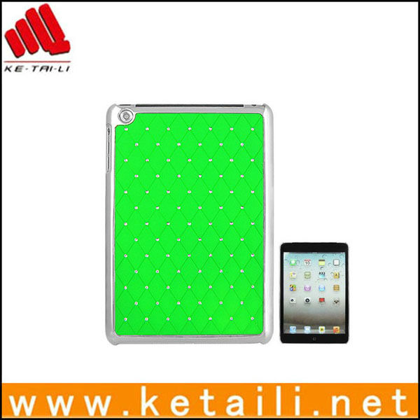 for ipad2 bling diamond case cover