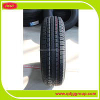 Radial Special Trailer Tire