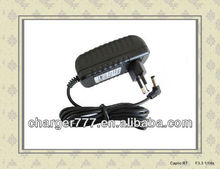 12 volt 2 amp battery charger ce fcc ul rohs