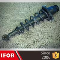 NZE121 Chassis Parts right toyota corolla nze121 rear shock absorber 48530-80270 for COROLLA