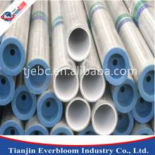 astm standards for pickling carbon steel pipe /welded steel pipe