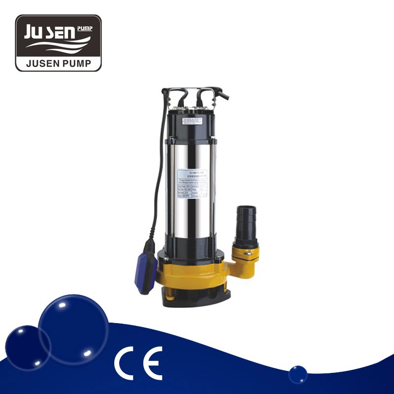 Factory Supplier water pump home depot From China supplier