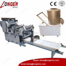 High Quality Commercial Electric Noodle Machine Noodle Making Machine
