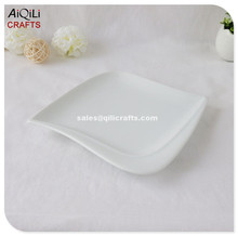 Home Decor Ceramic Tray Ceramic Plate