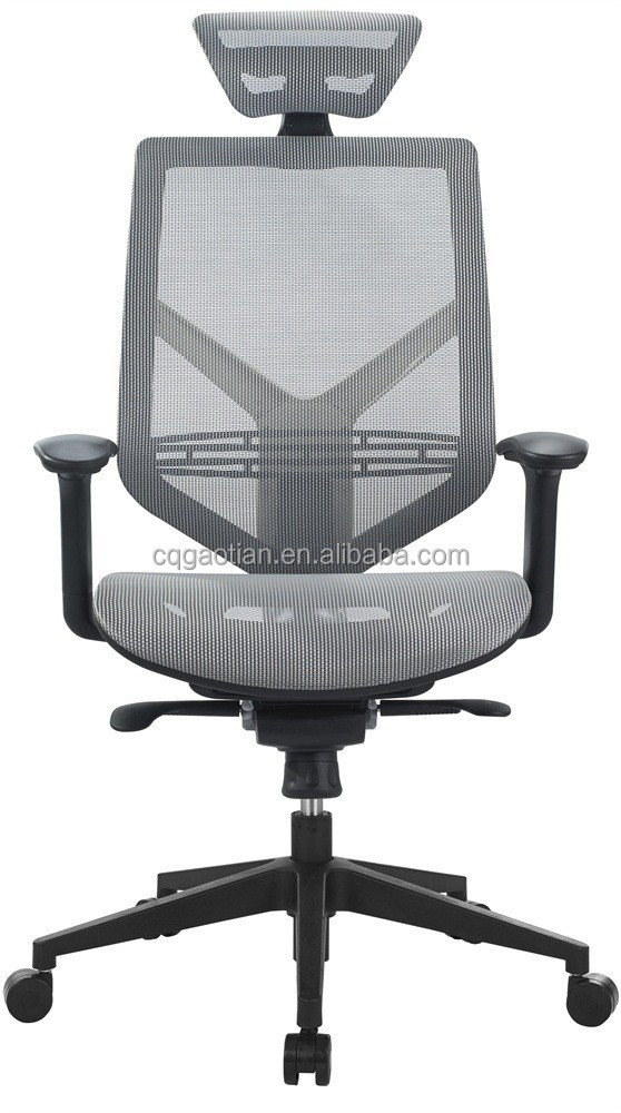 High Quality New Modern Design Promotion Office Furniture Swivel Chair