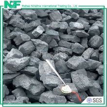 Hot Sale Lowest Price Foundry Coke with Low Sulphur Content