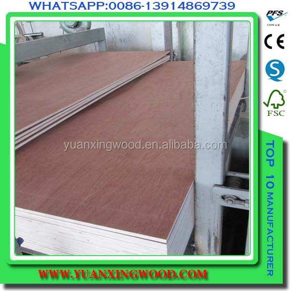high quality full a grade birch veneer e1 glue 12mm 15mm18mm birch plywood commercial plywood