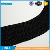 JINLI car tow rope elastic emergency tool