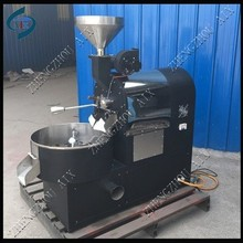 professional 6kg Coffee Roaster made in China