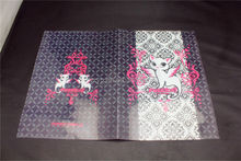 wholesale book cover soft cover book printing