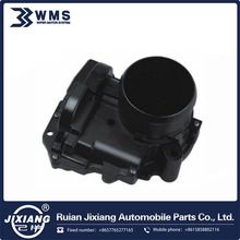 OEM 40624.1148090 A2C330099600 VOLGA throttle body China high performance electronic volga throttle body assembly 40624.1148090