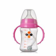 aktion babyflasche deckel einkauf babyflasche deckel werbeartikel und produkte von babyflasche. Black Bedroom Furniture Sets. Home Design Ideas