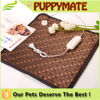 HOT selling pet accessory pet products dog beds on sale