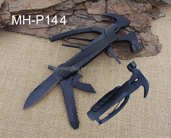 Black color multi plier