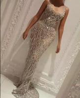 Wholesale Cheap Bridesmaid Dresses Long 2016 Chiffon Evening Dress with Pleats Women Prom Dresses