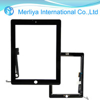 A1460 A1459 A1458 LCD Touch Screen Digitizer for Apple iPad3 4 LCD Screen