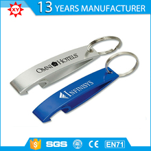 2014 tennis keychain Bottle Opener