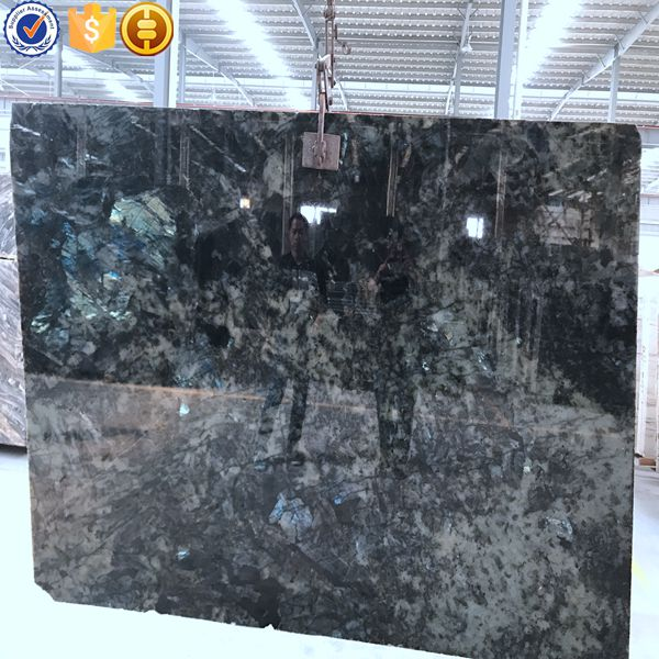 Labradorite (10)_