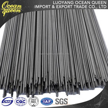 1000mm Length Rod Type Gr2 Titanium Welding Wire fro Tig