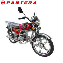 Chinese Powerful New Style Best-selling Good Quality50cc Racing Motor Bike