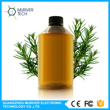 wholesale rosemary aroma oil