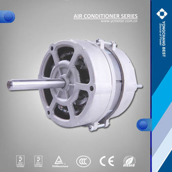 Home Appliance Smooth Running Galanz Air Conditioner Parts