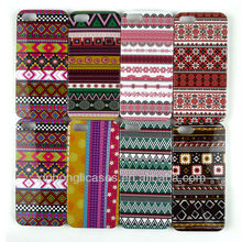 customized case cover for iphone 5 '' ,Custom printing case for iphone 5
