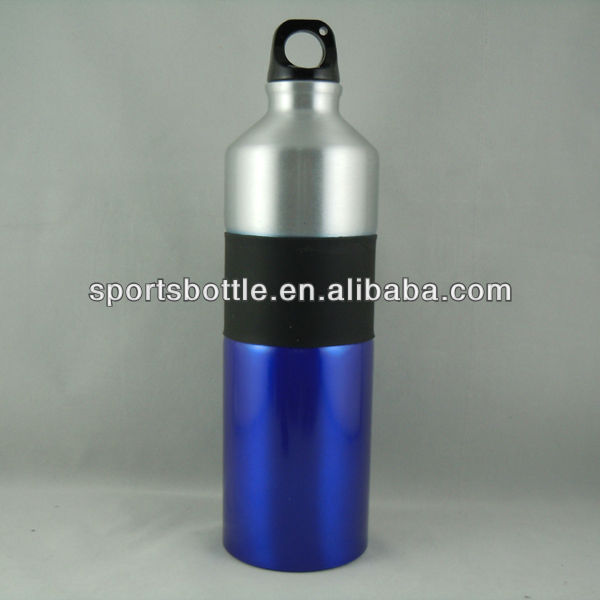 promotional USA standard passed stainless steel sport bottle