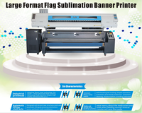 heat transfer label printing machine\heat press machine