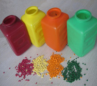 abs pellet plastic masterbatch\granule\compound food grade color masterbatch