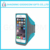 Outdoors Neoprene 5.5 inch Mobile Phones Running Armband