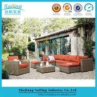 Durable Cheap New Classic Lifestyle Living Furniture Sofa