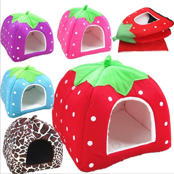 2016 Manufacturer spot wholesale dog and cat beds pet products pet house
