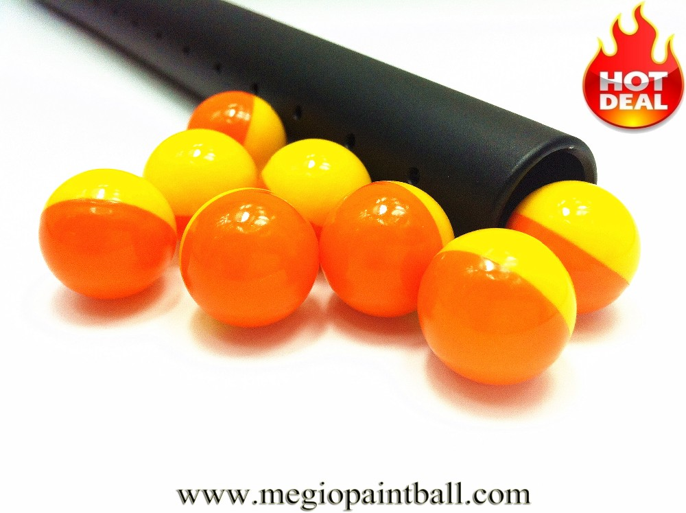 China Filed Grade Paintball ammo wholesale.jpg