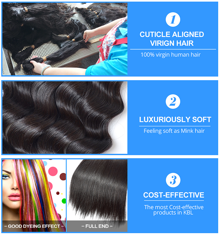 Aliexpress hair brazilian hair products,Double drawn hair brazilian body wave hair,prices for brazilian hair in mozambique