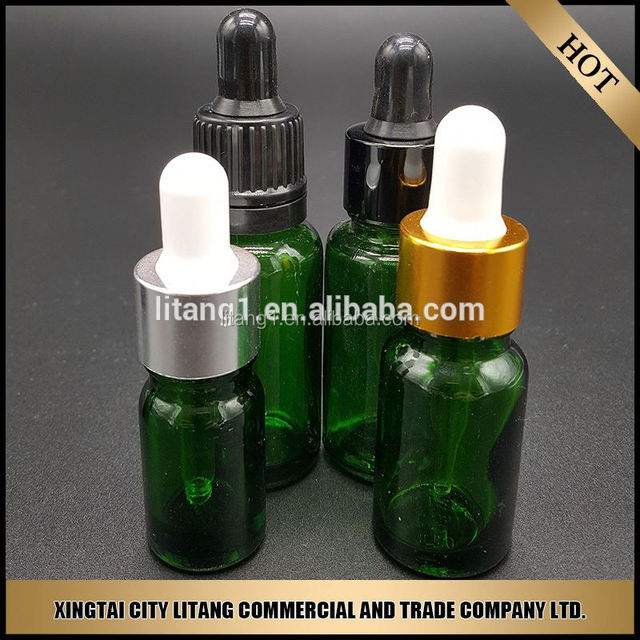 glass bottle with tap alibaba china manufacturer clear french round and square glass bottle