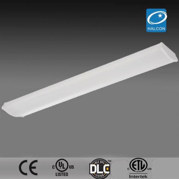 Tri-Proof Led Light Ceiling Led Hanging Tube Light Csa Approved