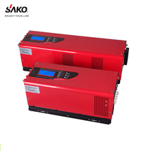 Activity Price Power Inverter 1000w Pure Sine Wave Inverter 1KW DC To AC 12V To 220V
