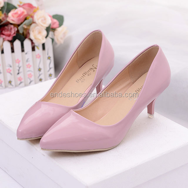 shoes woman white wedding shoes female sexy shoes very high heels