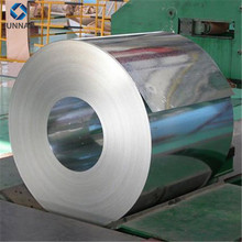 0.14mm~0.6mm Hot Dipped Galvanized Steel Coil / Sheet / Roll GI For Corrugated Roofing Sheet and Prepainted Color