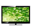/product-detail/smart-television-15-19-21inch-led-portable-tv-with-vga-hd-mi-usd-interface-small-tv-60584411078.html
