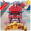 walking tractor matched sweet potato planter , potato seeder for hot sale